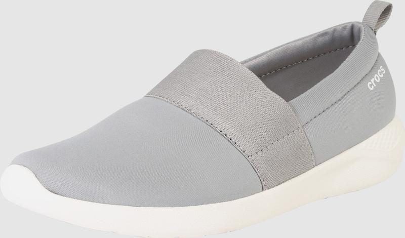 Crocs   Sneaker Slip-On 'LiteRide'