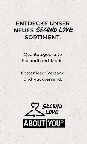 Category Teaser_Second_Love_Bekleidung_F
