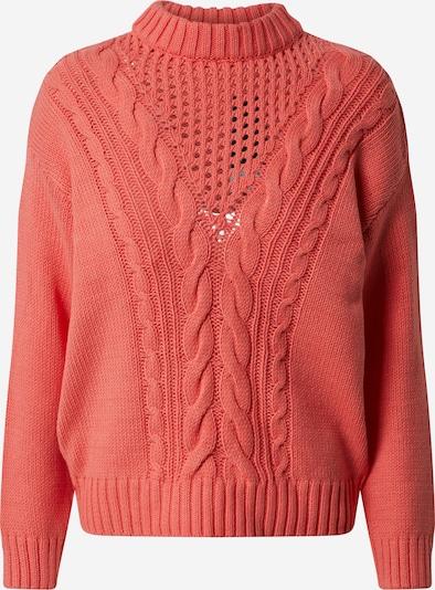 Megztinis iš Dorothy Perkins , spalva - koralų splava, Prekių apžvalga