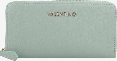 Valentino by Mario Valentino Geldbörse 'Summer Memento' in mint, Produktansicht
