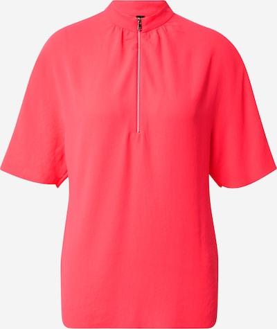 Marc Cain Blusenshirt in pink, Produktansicht
