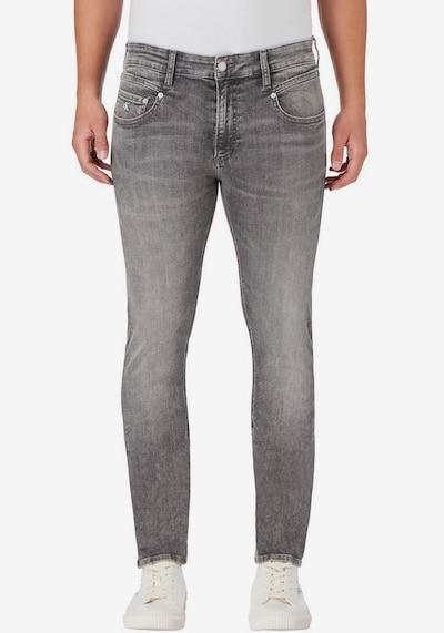 Calvin Klein Jeans in grau, Modelansicht