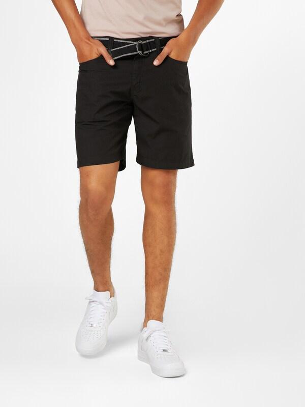Noir Pantalon O'neill O'neill O'neill Pantalon En Pantalon En Noir dCthxsQrB