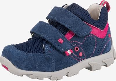 ELEFANTEN Lauflernschuhe 'PIONEER' in pink, Produktansicht