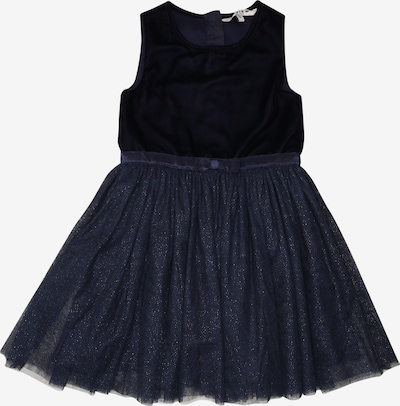 REVIEW FOR KIDS Kleid in navy / kobaltblau, Produktansicht