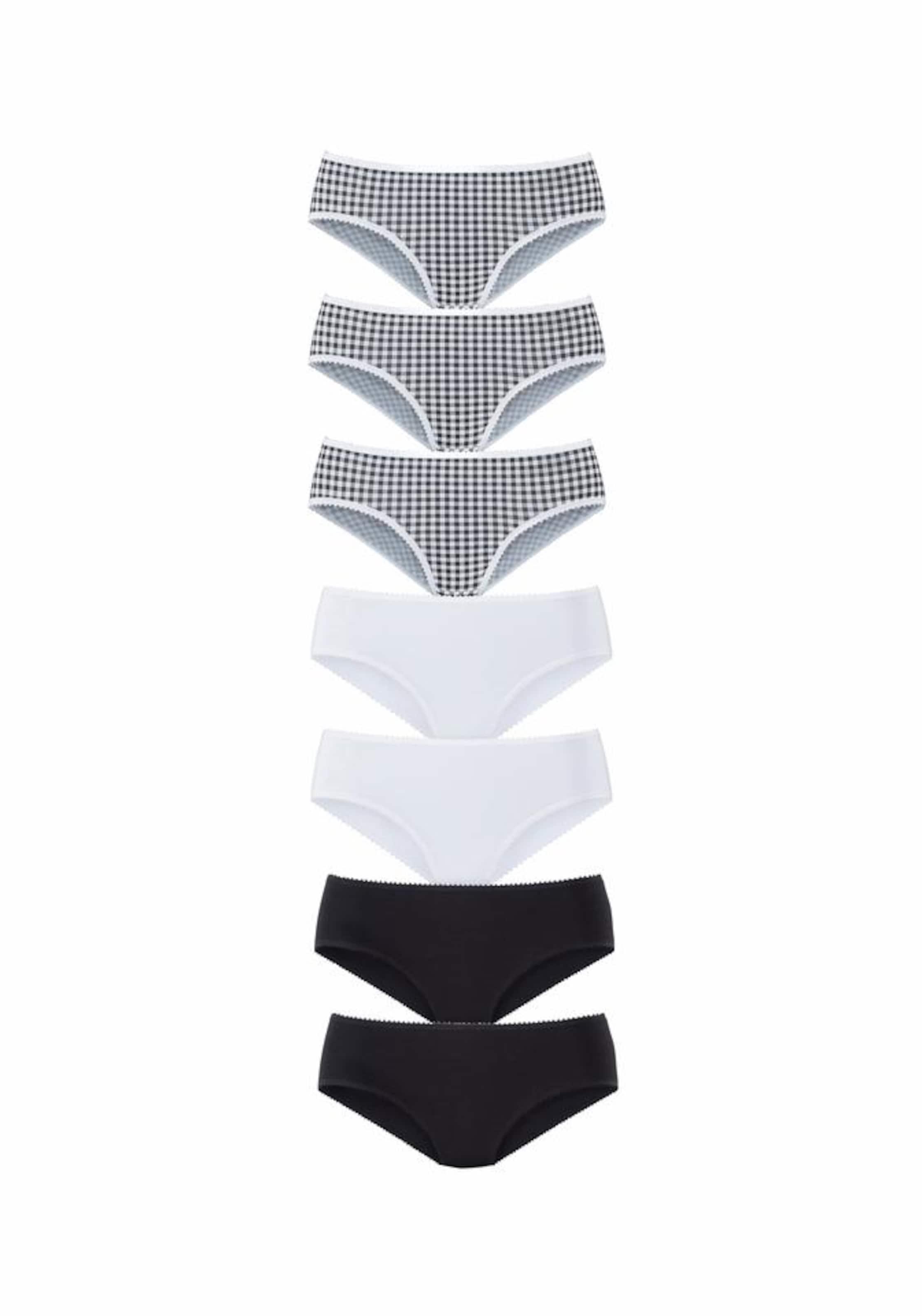 Billig Viele Arten Von Exklusiv Zum Verkauf PETITE FLEUR Jazzpants (7 Stück) Rabatt Wie Viel Um Online-Verkauf Billig Verkauf Mit Kreditkarte kWWIy9Keh