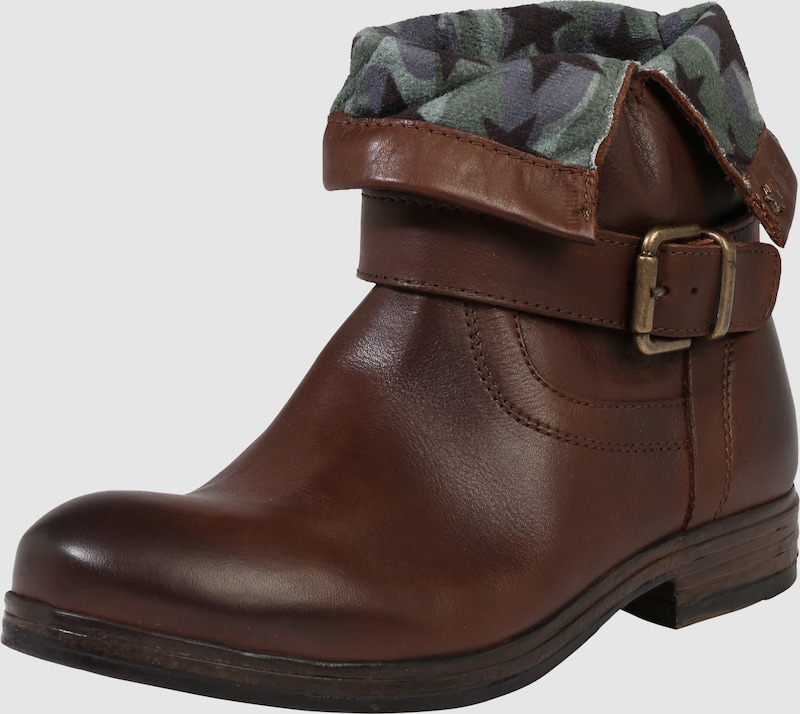 REPLAY Stiefeletten 'Oceans'