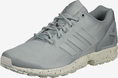 ADIDAS ORIGINALS Schuhe 'ZX Flux' in, Produktansicht
