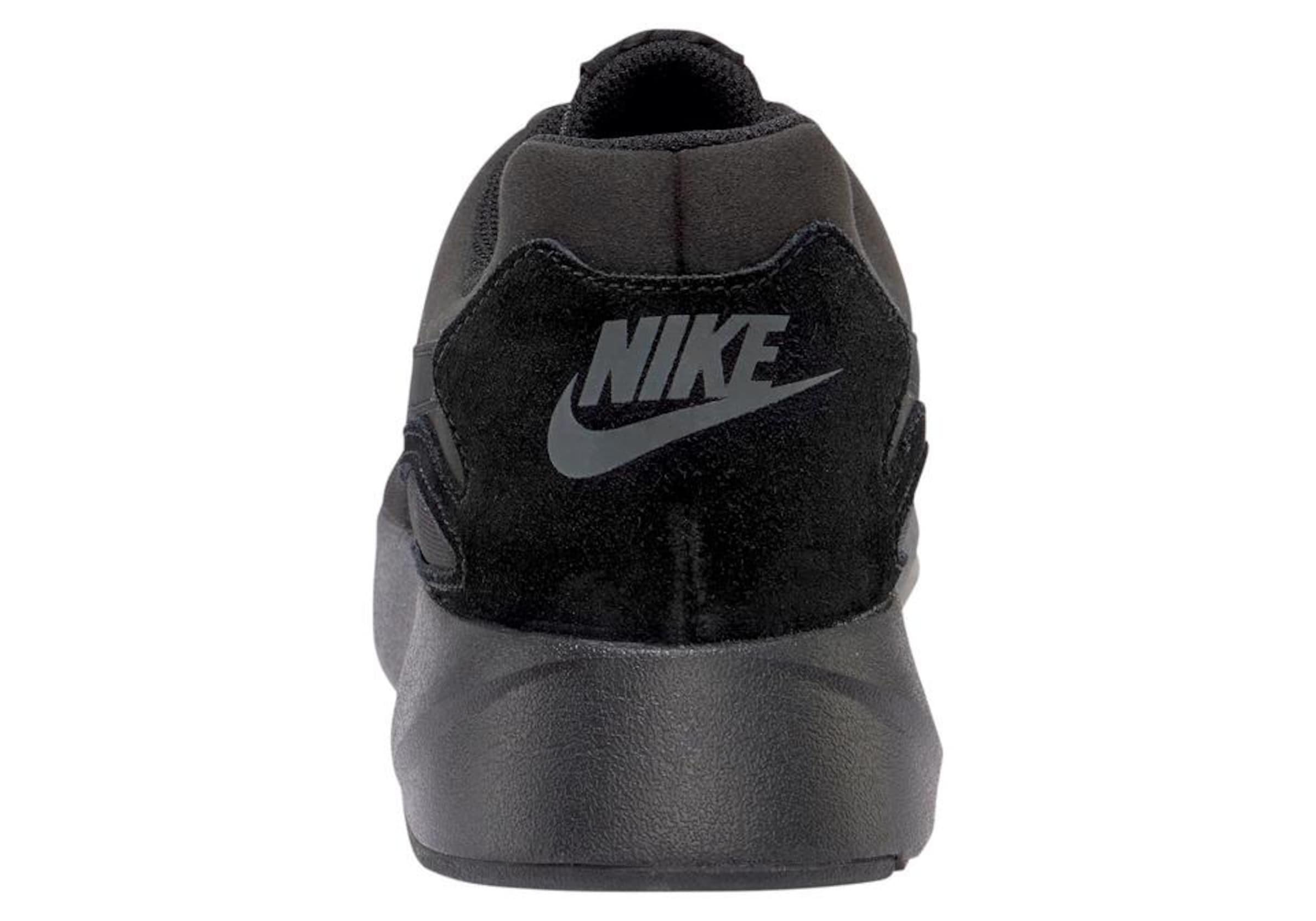 Sportswear 'pantheos' Schwarz In Nike Sneaker LUzVMqSpG