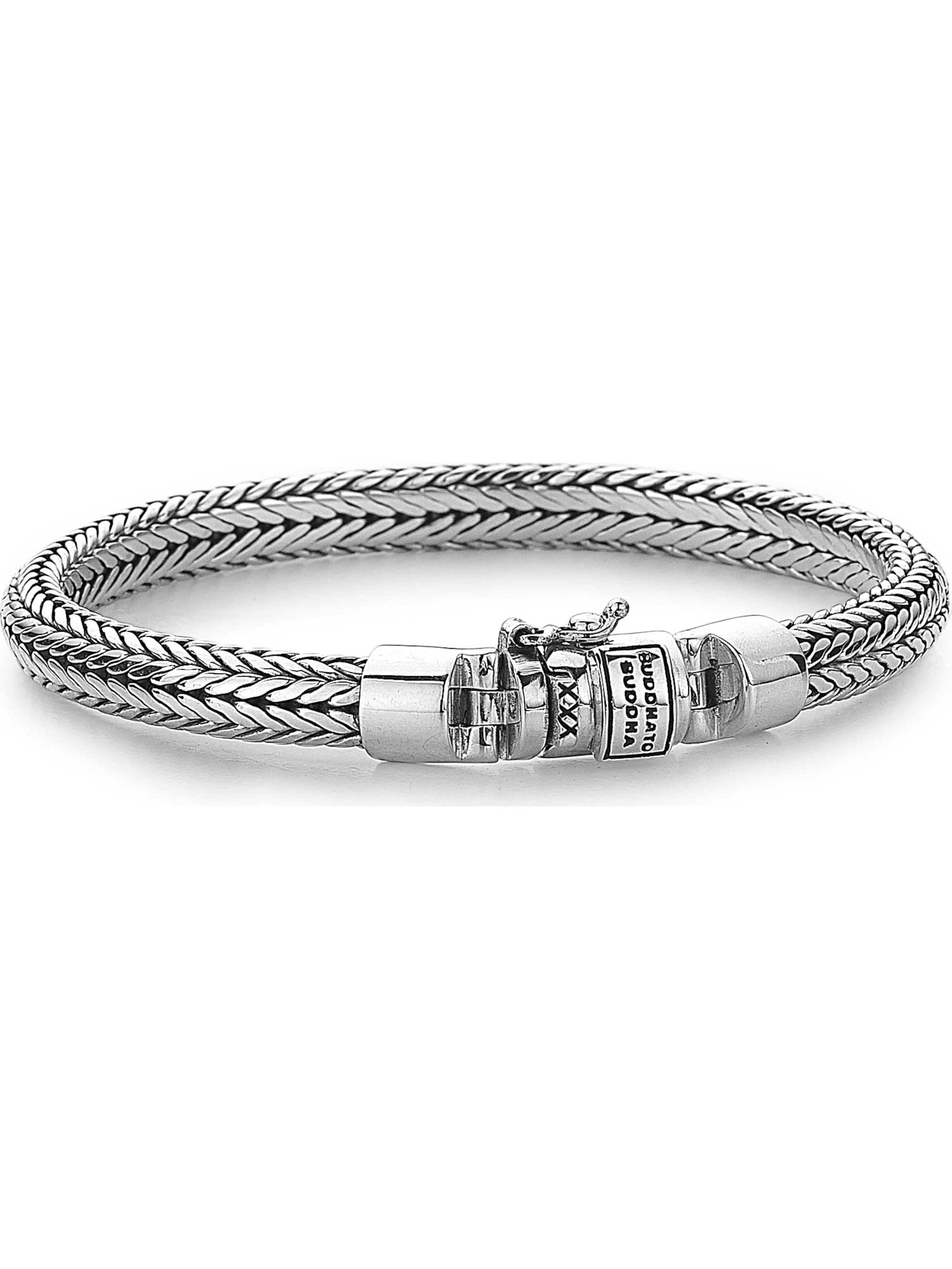 Buddha Armband In In To Buddha Buddha Armband Armband To Silber Silber To fgy7b6