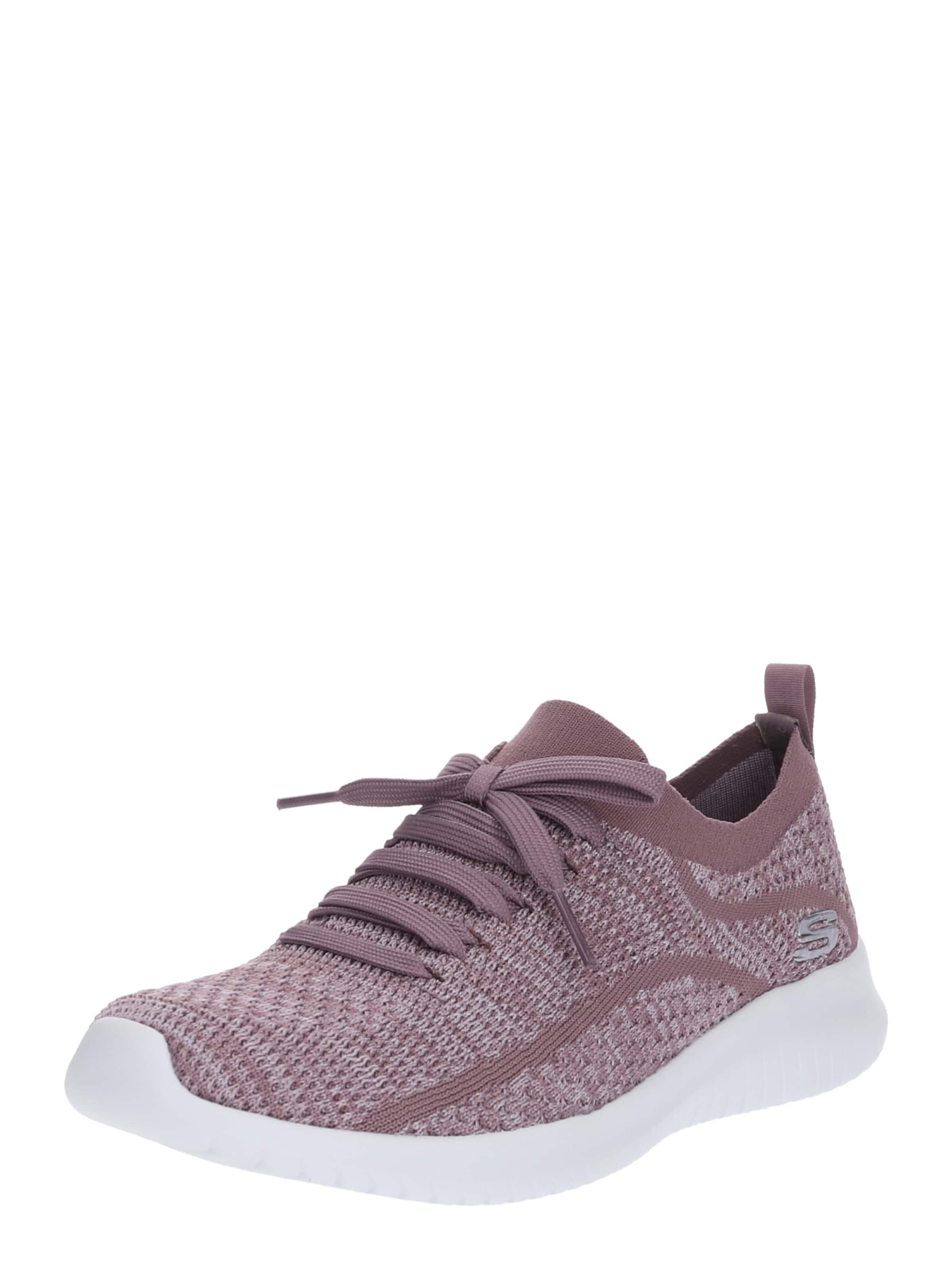 In Skechers Sneaker Sneaker Skechers FliederBeere Skechers Sneaker FliederBeere In m0PyvO8nwN