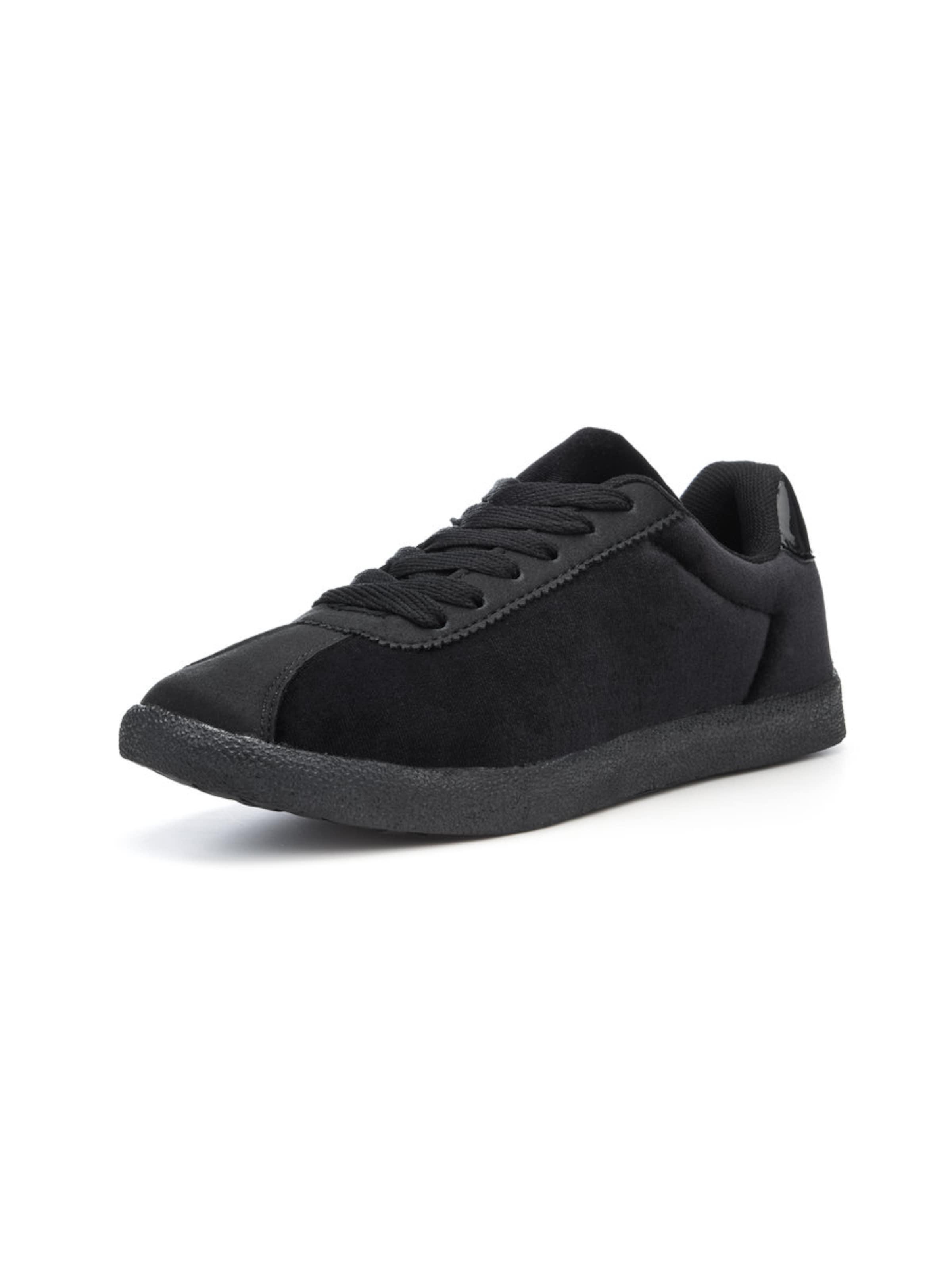 Bianco Schuhe Qualität Aus Deutschland Großhandel FXlC9OhaIh