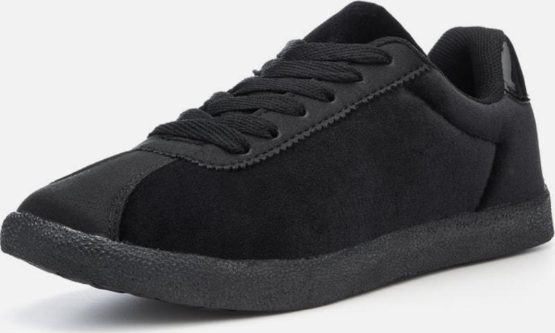 Bianco Schuhe