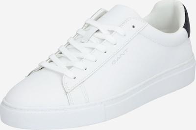 GANT Sneaker 'Mc Julien' in weiß, Produktansicht