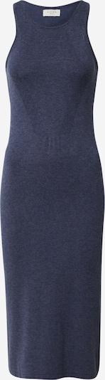 NORR Kleid 'Chloe' in navy, Produktansicht