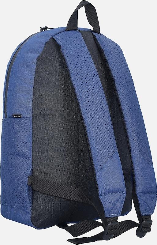 Herschel Settlement 17 Backpack Rucksack 44 cm Laptopfach