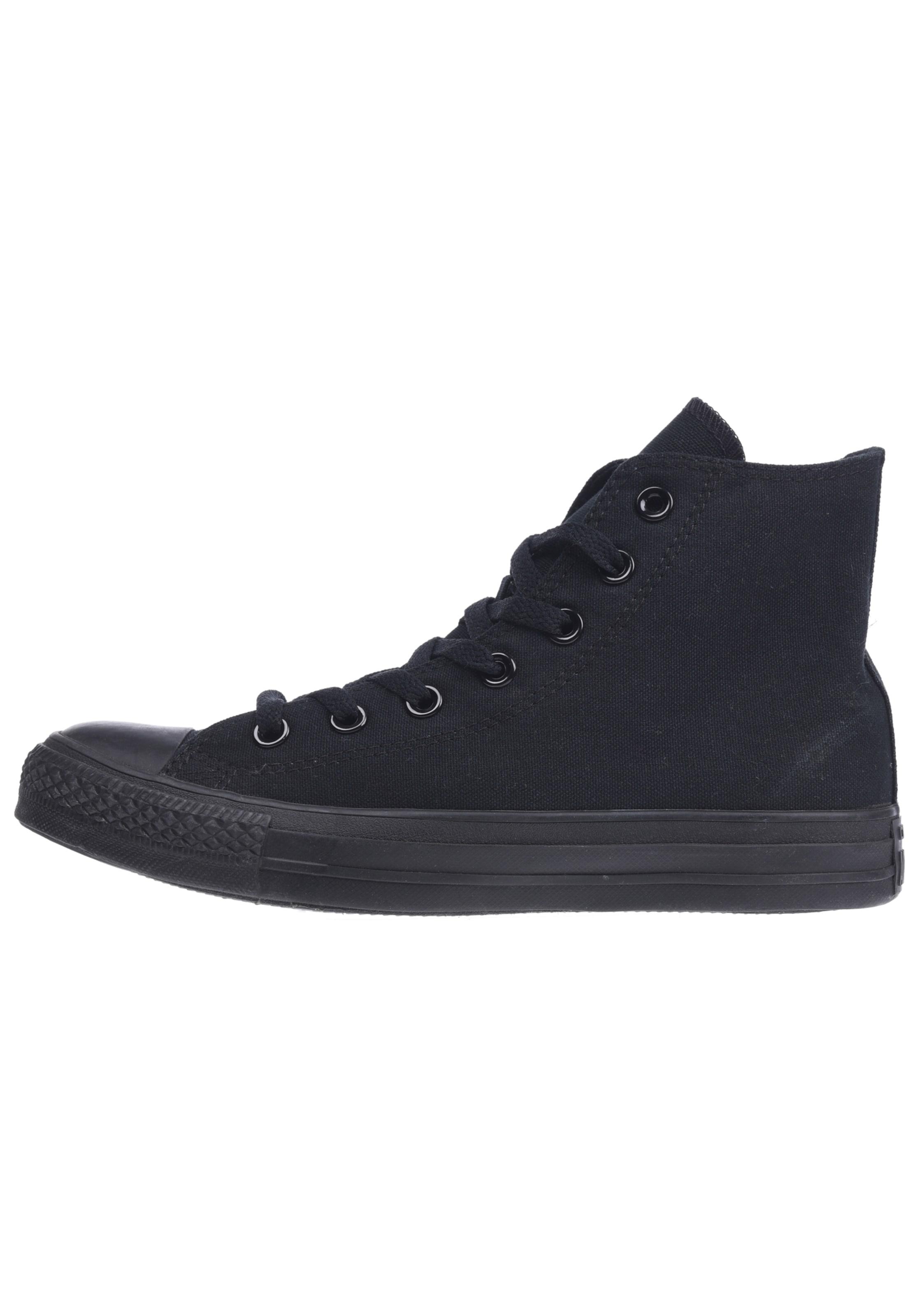CONVERSE Sneaker Günstige und langlebige Schuhe