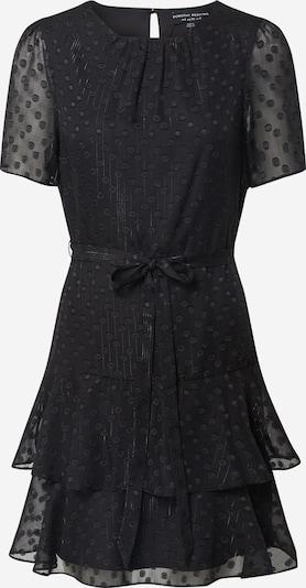 Dorothy Perkins Sukienka w kolorze czarnym, Podgląd produktu