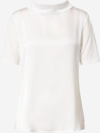 HUGO Tričko 'Doralina' - biela, Produkt