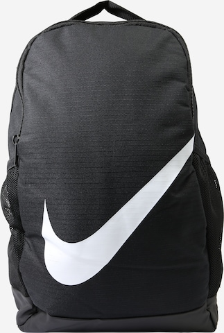 Rucsac de la Nike Sportswear pe negru
