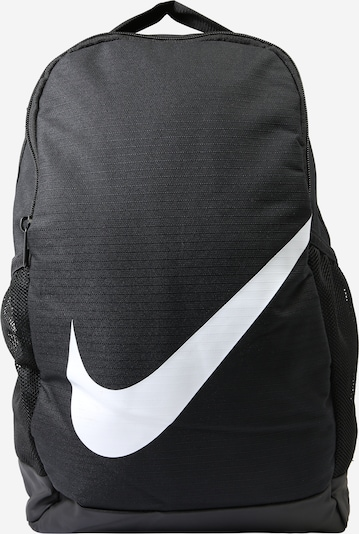 Nike Sportswear Backpack in Black, Item view