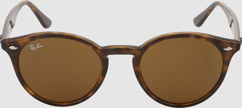 Ray-Ban Sonnenbrille 'Rb2180'