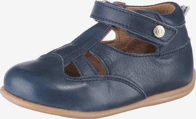 BELLYBUTTON Sandalen in blau, Produktansicht