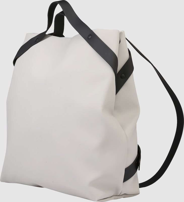 RAINS Shopper 'Shift Bag'