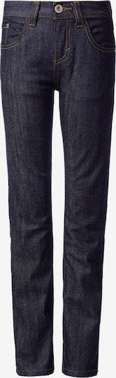 Colorado Denim Jeans C949 BOYS SLIM in blau, Produktansicht