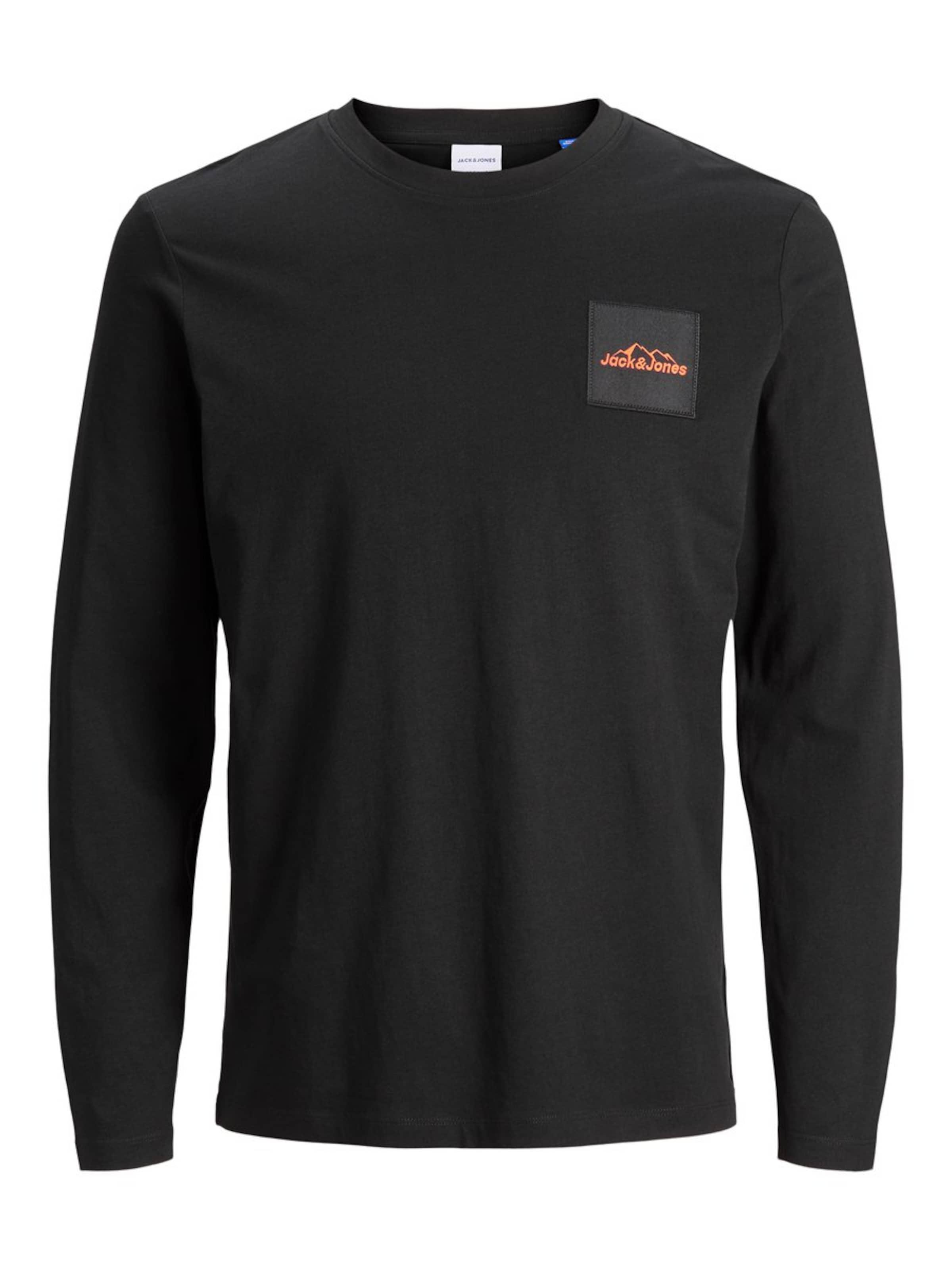 T Jones Noir Jackamp; shirt En 0OPnwkN8X