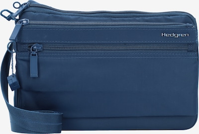 Hedgren Umhängetasche 'Inner City Sally' in royalblau, Produktansicht