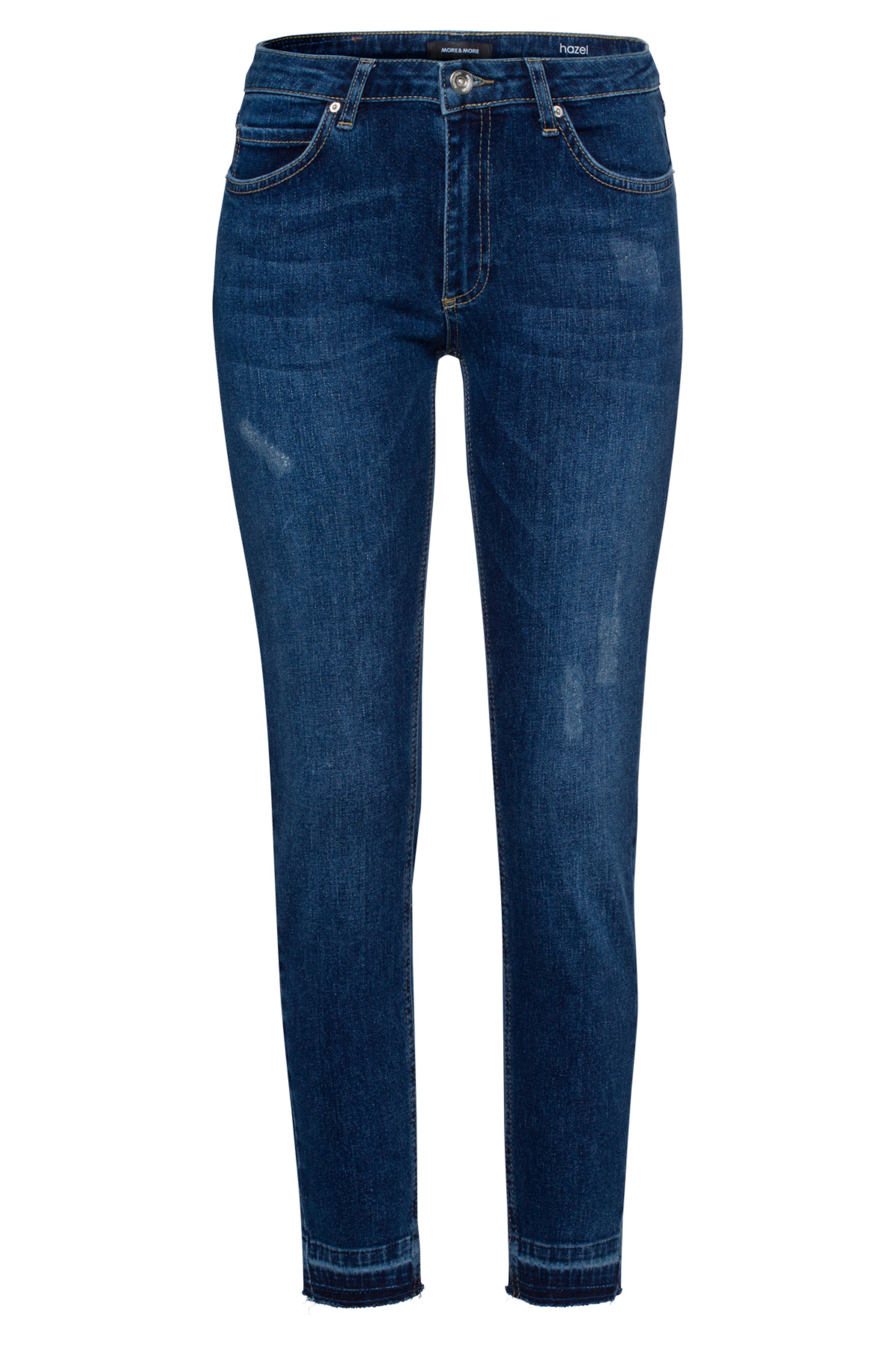 Blue Denim Moreamp; In 'hazel' Jeans 4RL5Aq3j