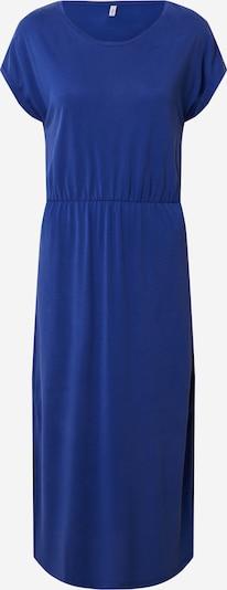ONLY Kleid 'ONLFREE LIFE' in blau, Produktansicht