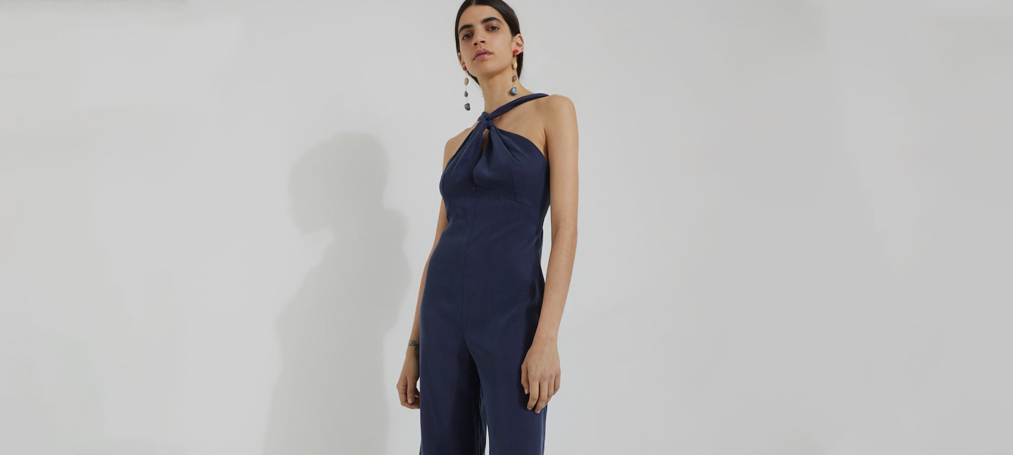 Summerstyle Jumpsuits