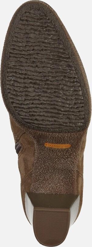 ARA Stiefelette Günstige und langlebige Schuhe