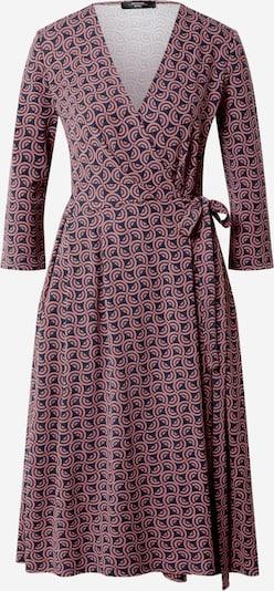 Weekend Max Mara Ljetna haljina 'Oxiria' u tamno plava / roza, Pregled proizvoda