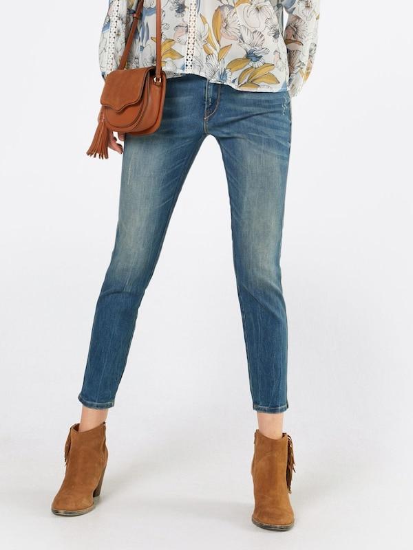 REPLAY 'KATEWIN' Regular Fit Jeans