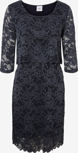MAMALICIOUS Kleid 'Mivane' in marine, Produktansicht