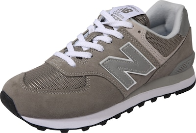 New Balance Trampki niskie 'ML574'