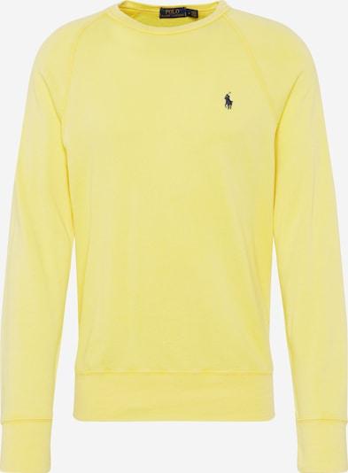 POLO RALPH LAUREN Bluzka sportowa 'LSCNM1' w kolorze żółtym, Podgląd produktu