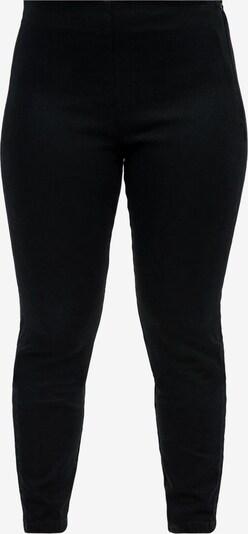 TRIANGLE Jeans in kobaltblau, Produktansicht