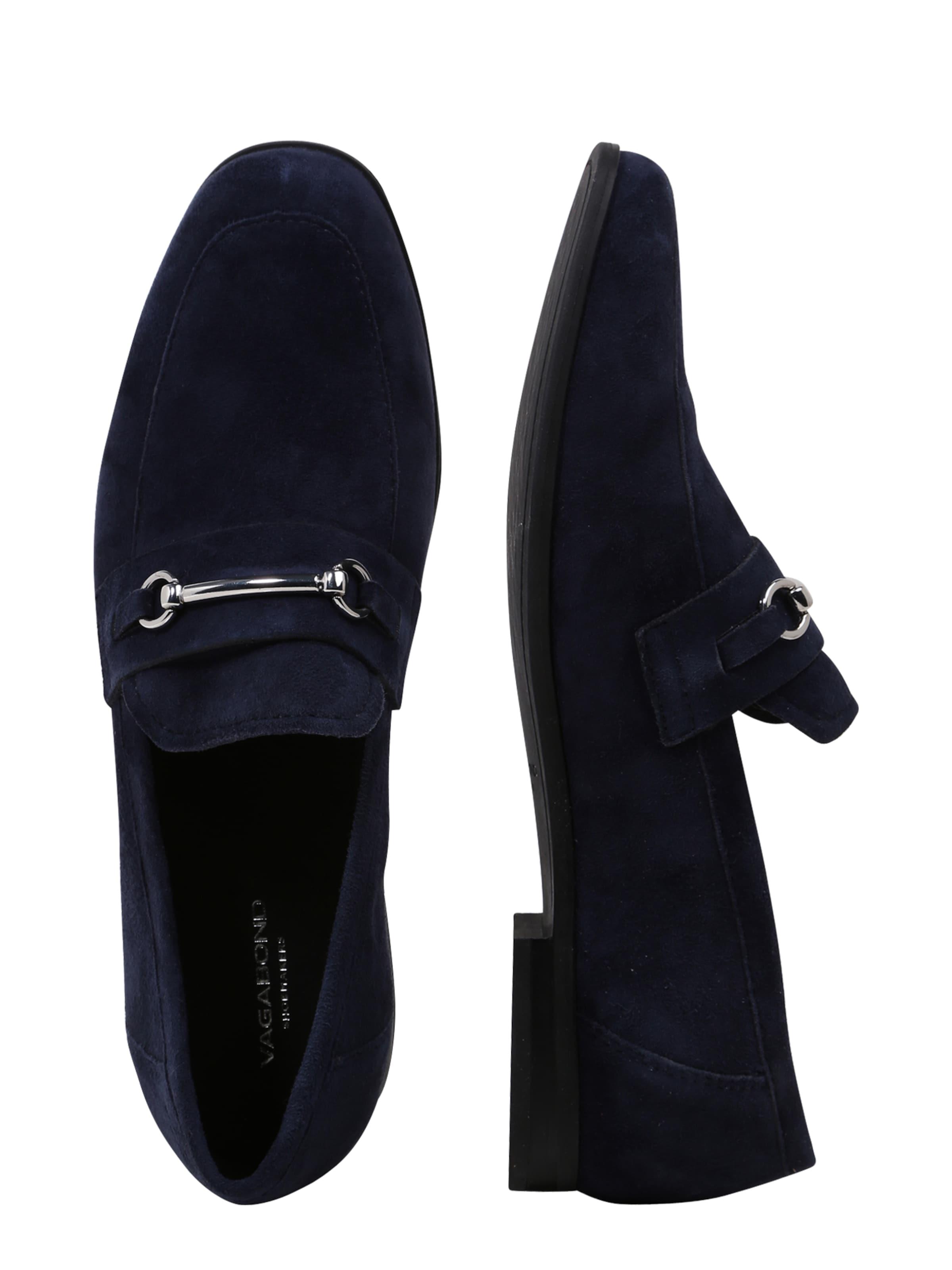 Pompes Lumière Giulia Chaussures Evita Rouge