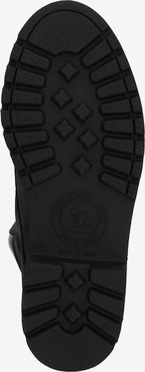 PANAMA JACK Stiefel 'Panama 03 Gtx Urban' in schwarz: Ansicht von unten