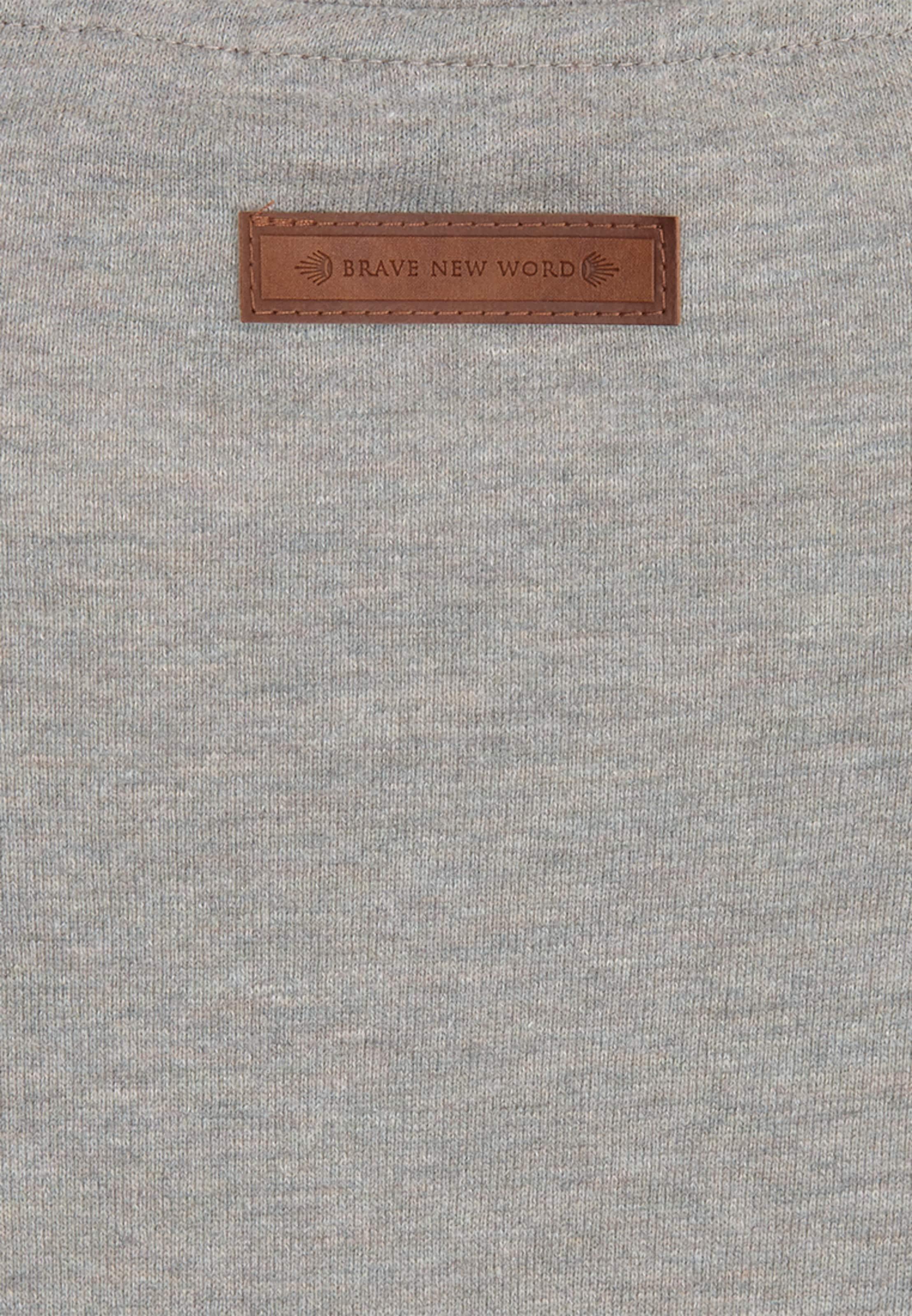naketano Shortsleeve 'Rose von Jericho IV' Freies Verschiffen Große Auswahl An Günstige Kaufladen Zum Verkauf Rabatt Verkauf Günstiger Preis Versandkosten Für 0xADUpa