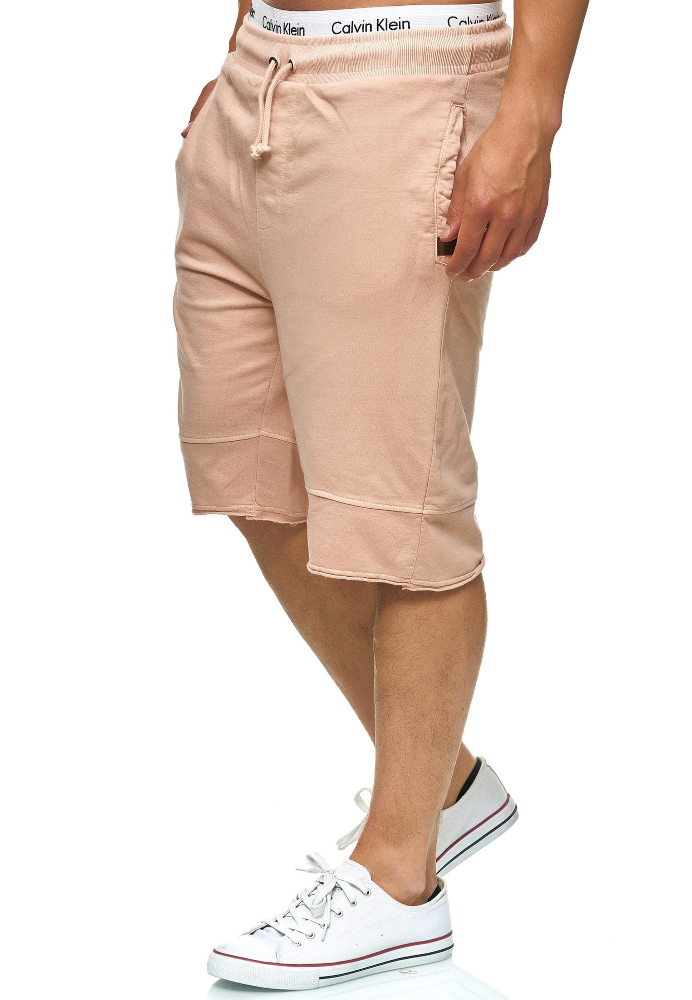 Rose 'elgood Indicode Pantalon ' En Ancienne Jeans QCrxBthds