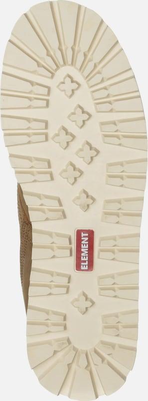 Haltbare Mode billige Schuhe ELEMENT | Gut 'SETON' Sneaker Herren Schuhe Gut | getragene Schuhe ebaa05