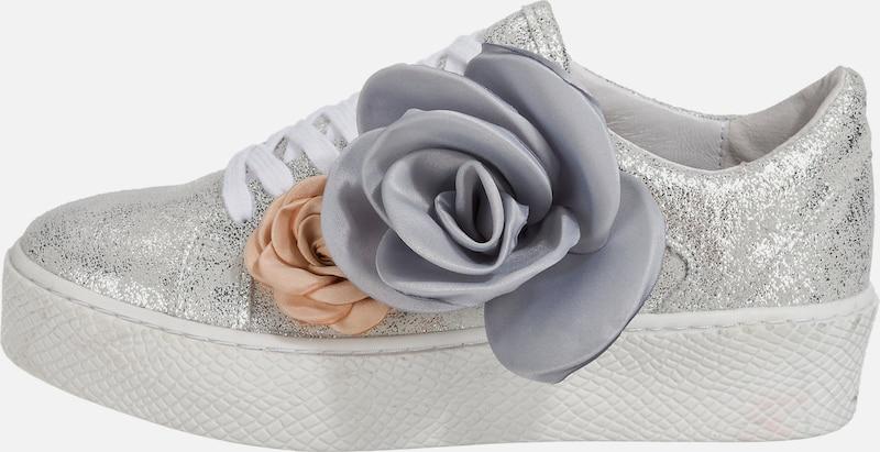 SPM Mellie Sneaker Sneakers Low
