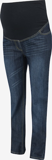 JoJo Maman Bébé Jeans in dunkelblau, Produktansicht