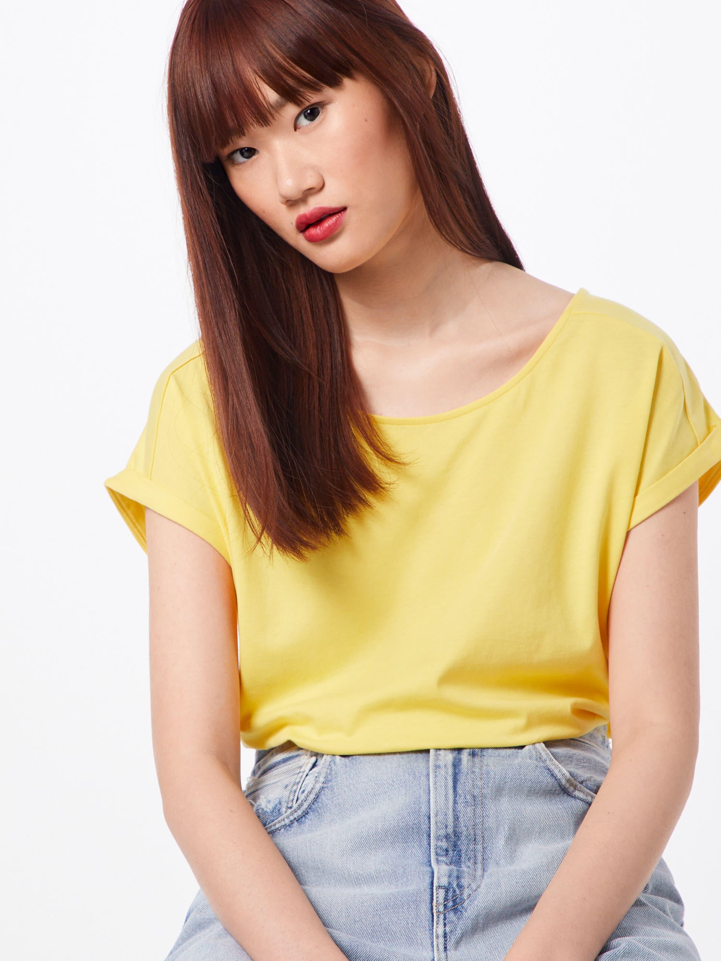 oliver In S T Gelb shirt Xn8w0OPk