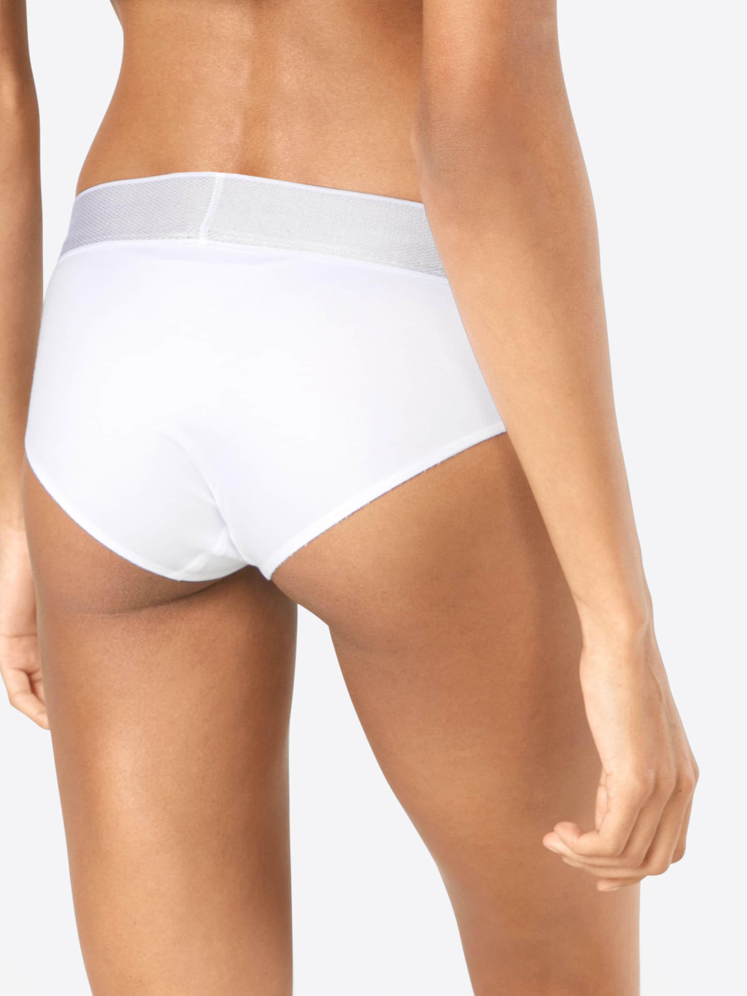 Calvin Klein underwear Hipster mit Logo-Bund 100% Ig Garantiert Günstiger Preis  Verkaufsschlager Einkaufen Genießen Rabatt Mode-Stil EEi0M